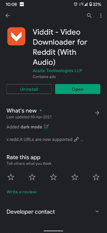 Download Viddit