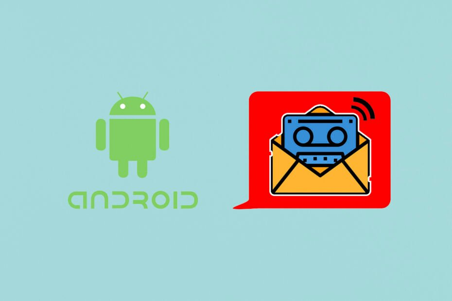 Fix Android phone call goes straight to voicemail