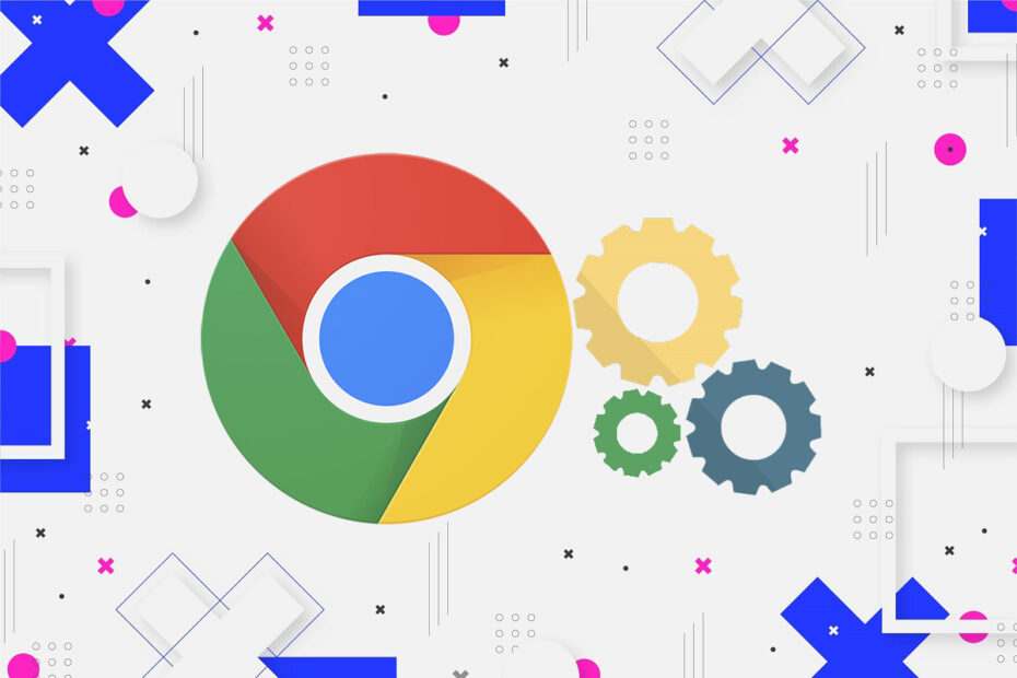 Fix Multiple Google Chrome Processes Running