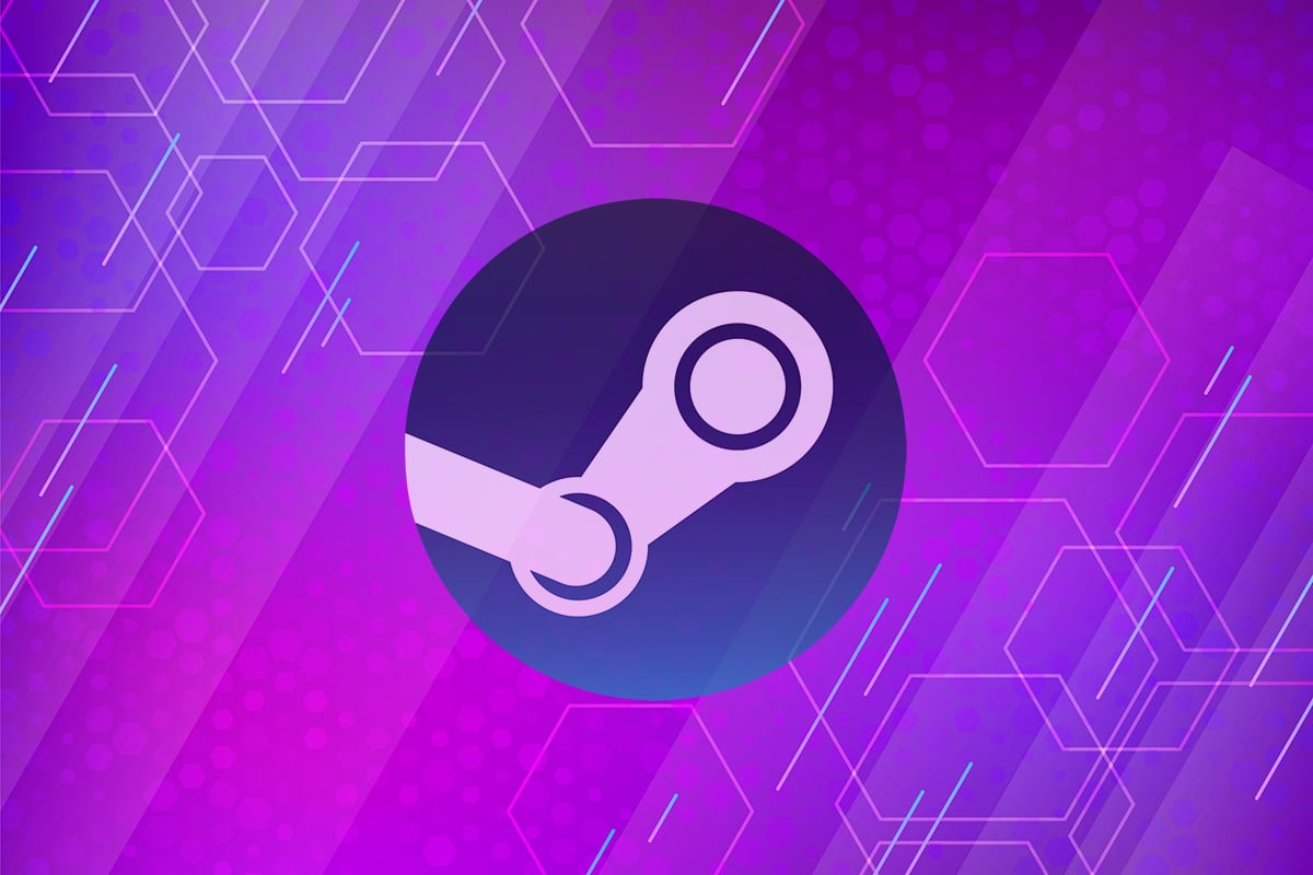 Fix Pending Transaction Steam Error