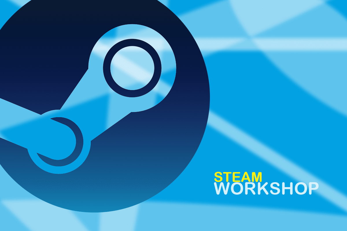 Fix Steam Workshop Not Downloading Mods-Recovered