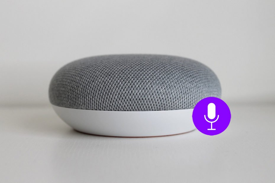 How to Change Google Home Wake Word