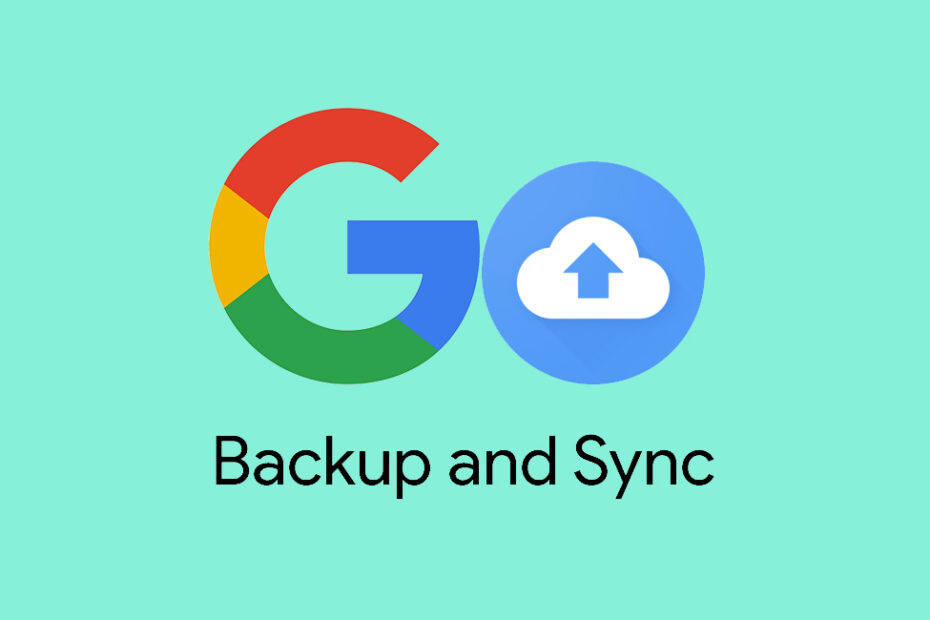 How to Enable & Disable Google Sync