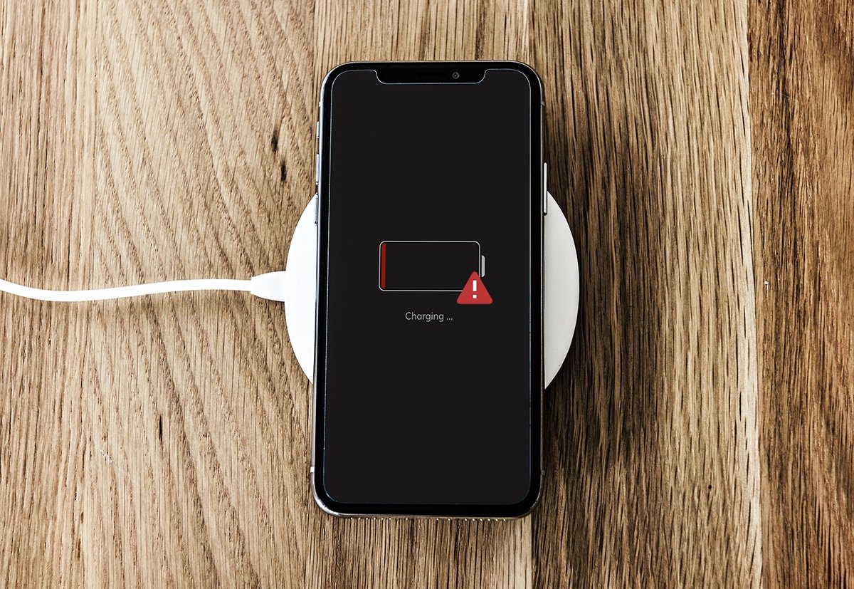 How to Fix Slow Charging on Android