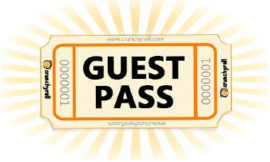 guest_pass