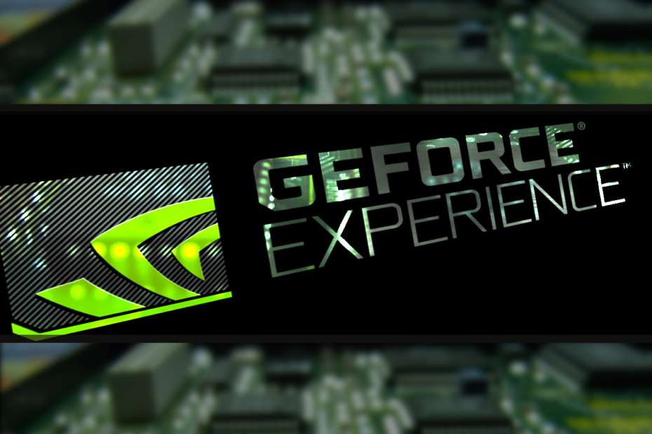 How to Disable or Uninstall NVIDIA GeForce Experience