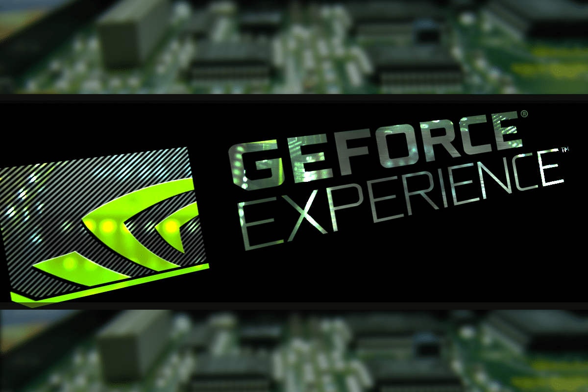 3 Ways to Disable NVIDIA GeForce Experience