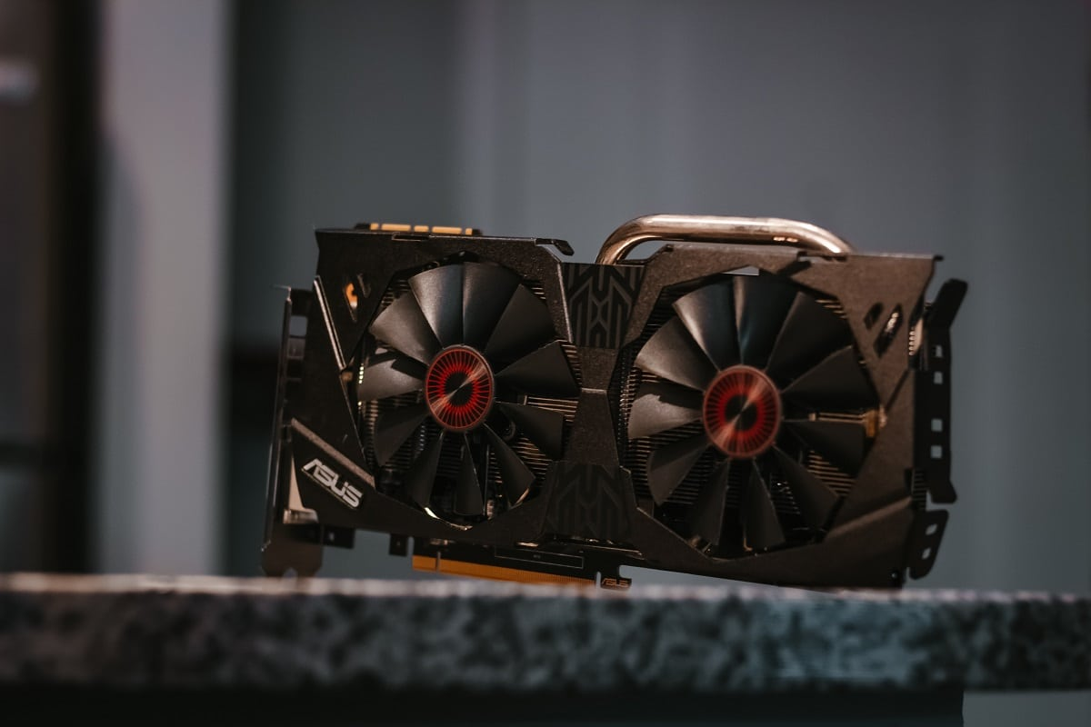 Fix Graphics Card Not Detected on Windows 10