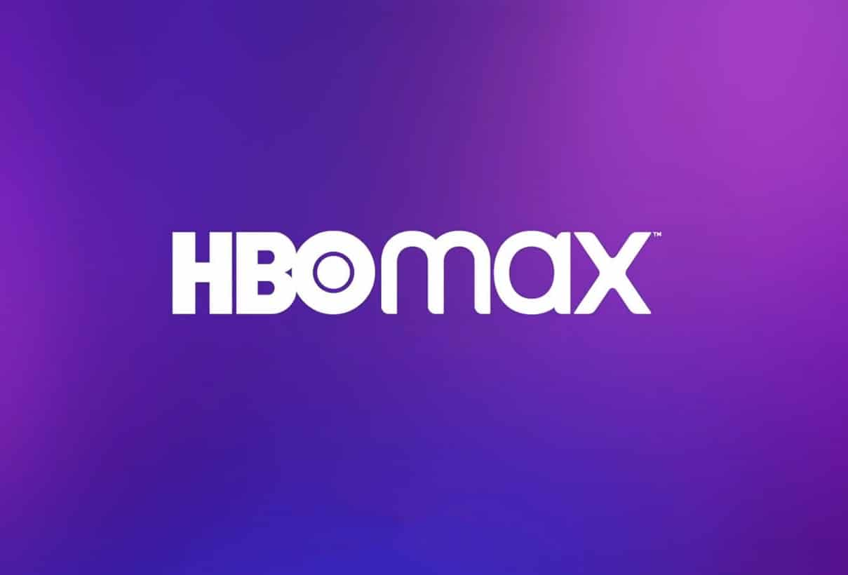 Fix HBO Max Not Working on Roku