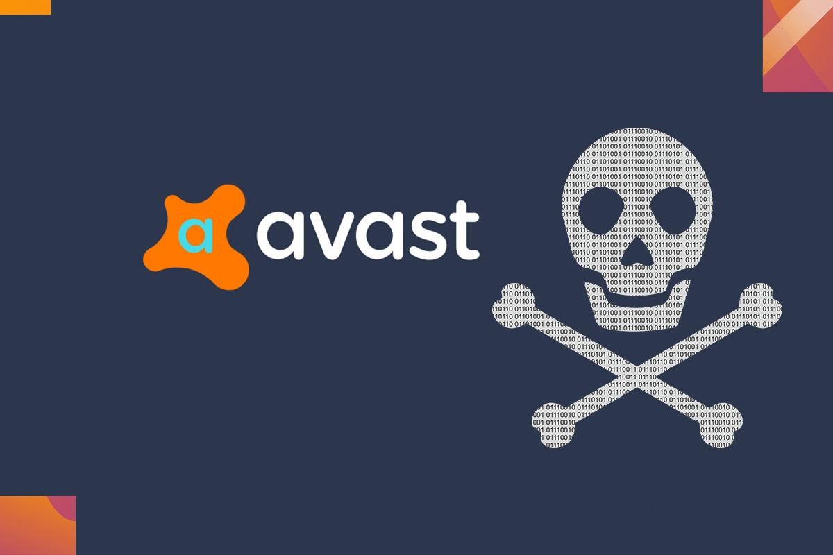 Fix Virus Definition Failed in Avast Antivirus
