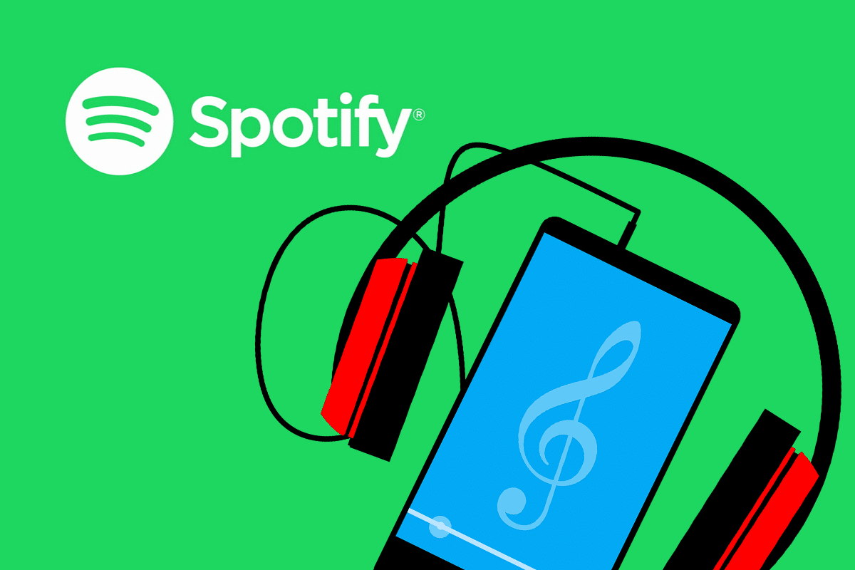 How To Fix Spotify Web Player Won't Play