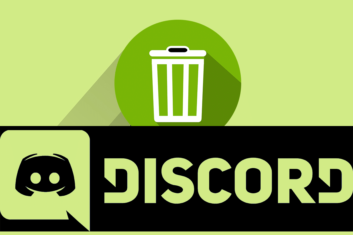 How to Completely Uninstall Discord on Windows 10