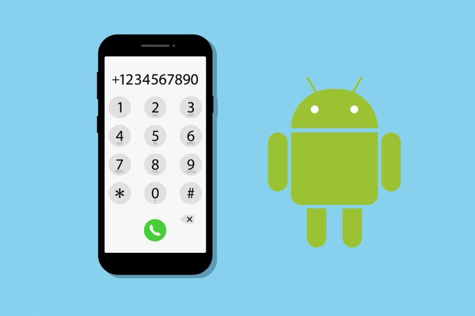 How to Find your Own Phone Number on Android