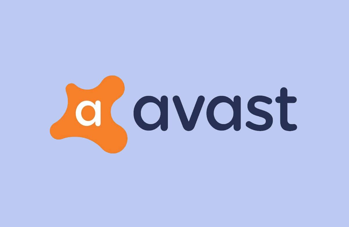 How to Fix Avast Web Shield Won't Turn on
