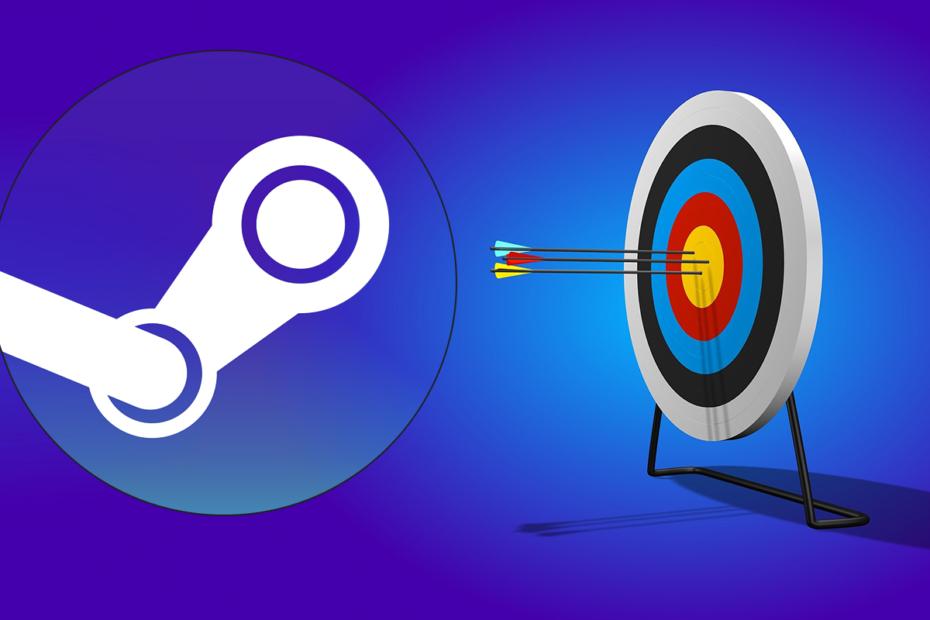 How to Stream Origin Games over Steam