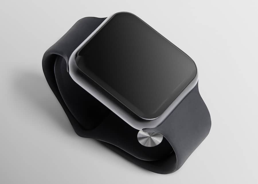 Reset Your Fitbit Tracker