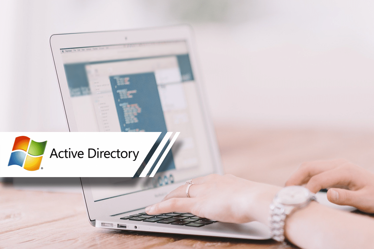 How to Enable Active Directory in Windows 10