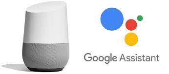 To make the surfing experience more accessible, Android TV comes up with Google Chrome, and you can access Google Assistant.