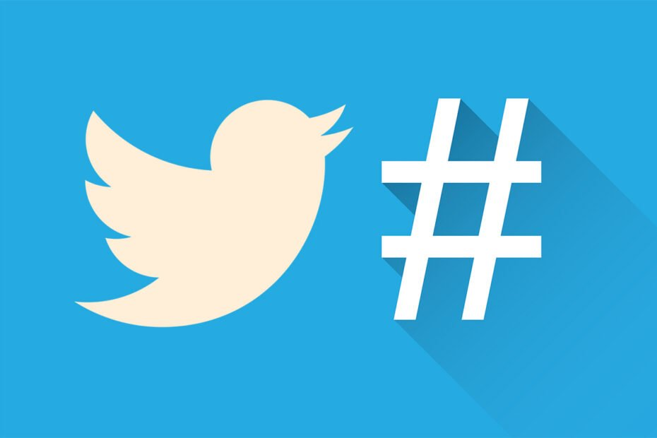 4 Ways to Fix This Tweet is Unavailable on Twitter