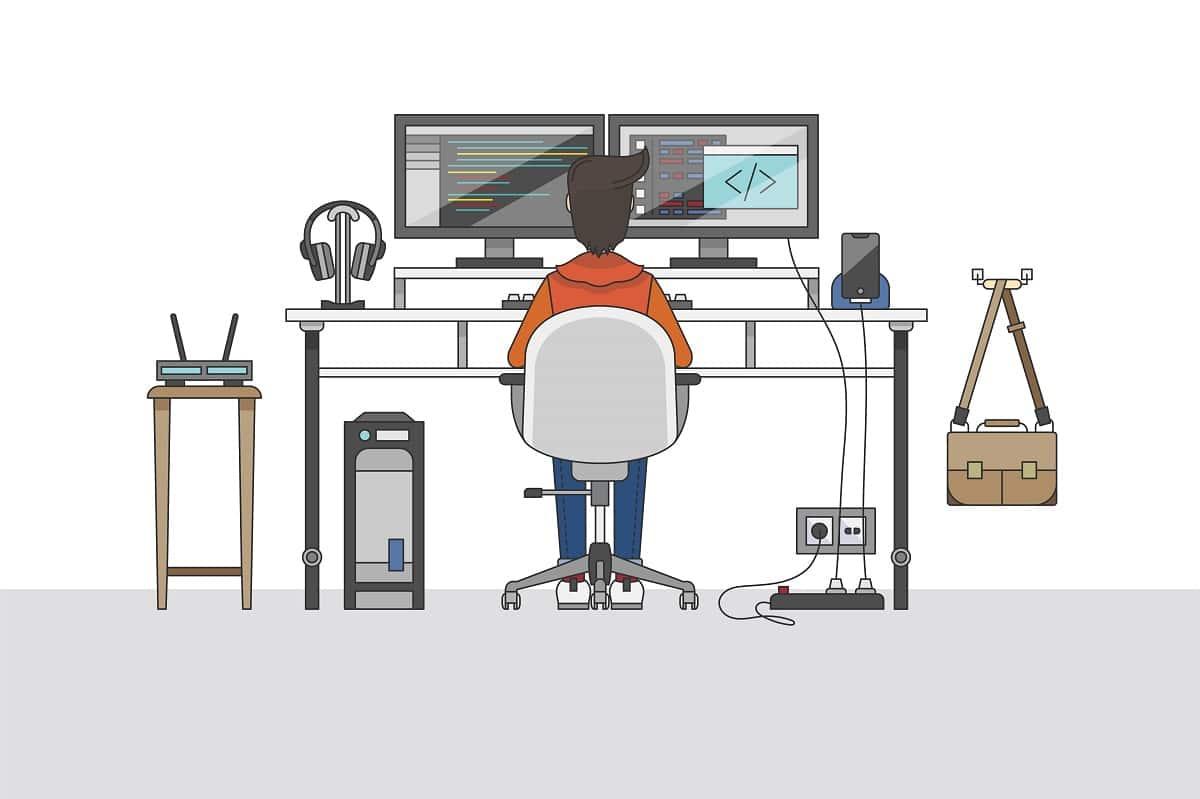 Fix Audio Stuttering in Windows 10