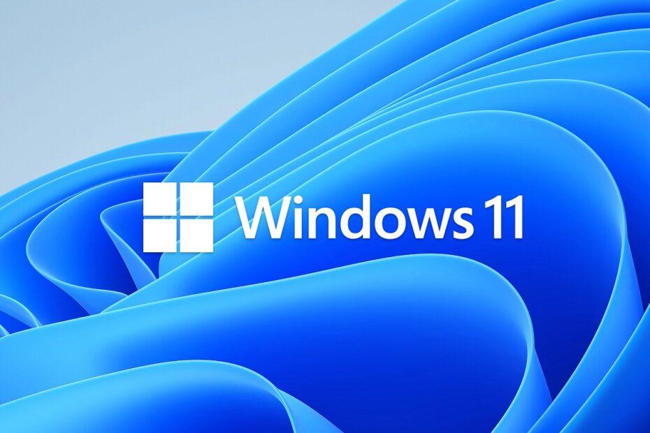 Fix This PC can't run Windows 11 Error