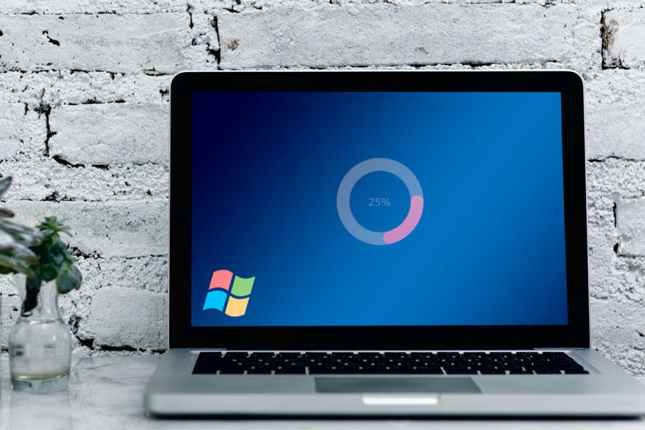 Fix Windows Update Error 0x800704c7