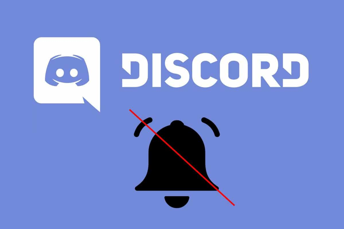 How to Disable Discord Notifications