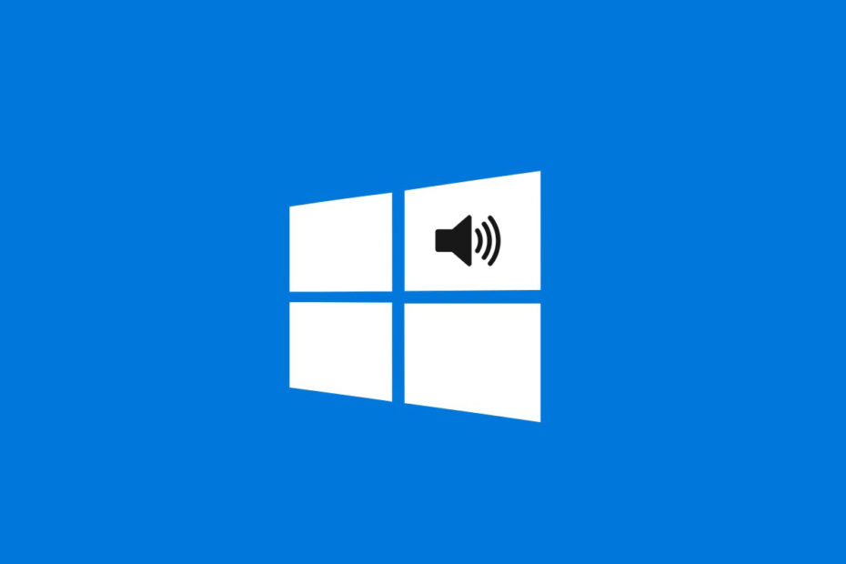How to Fix Audio Distortion Problem in Windows 10