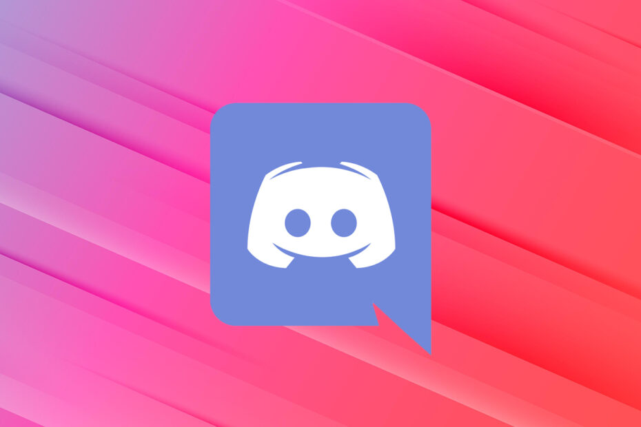 How to Fix Discord Overlay Not Working