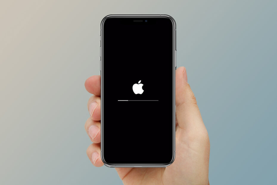 How to Fix iPhone Frozen or Locked Up