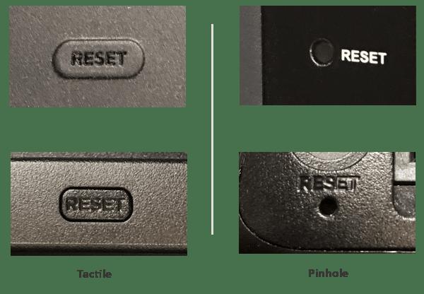 How to Hard Reset Roku