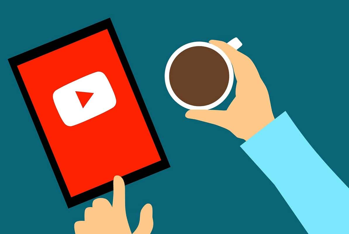 How to Mass Unsubscribe YouTube Channels at Once