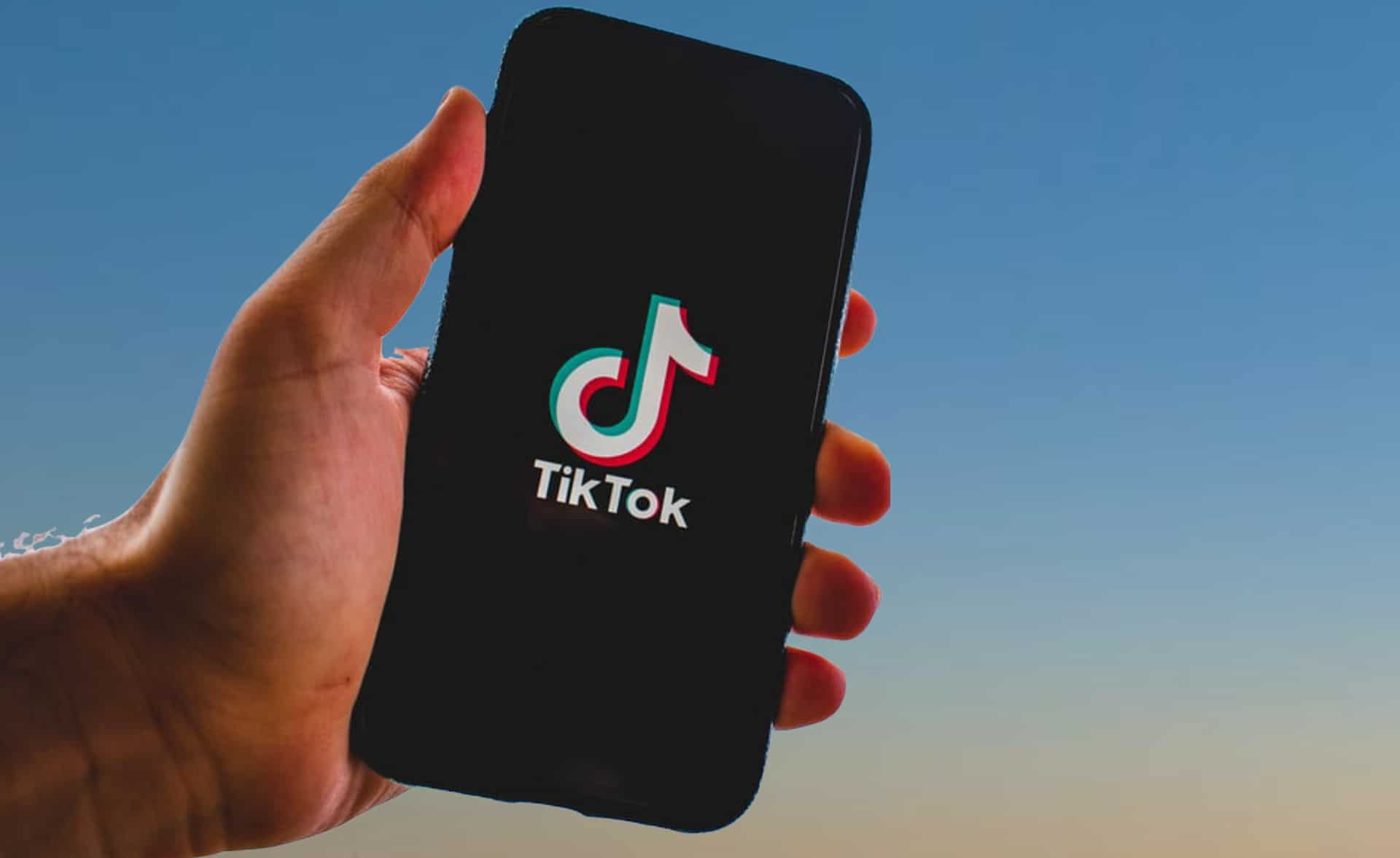 How to Remove TikTok Filters (2021)