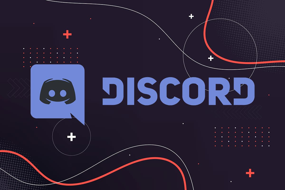 How to Report a User on Discord
