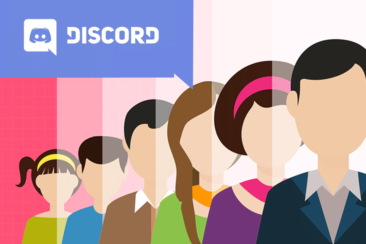 How to Set Up a Group DM in Discord