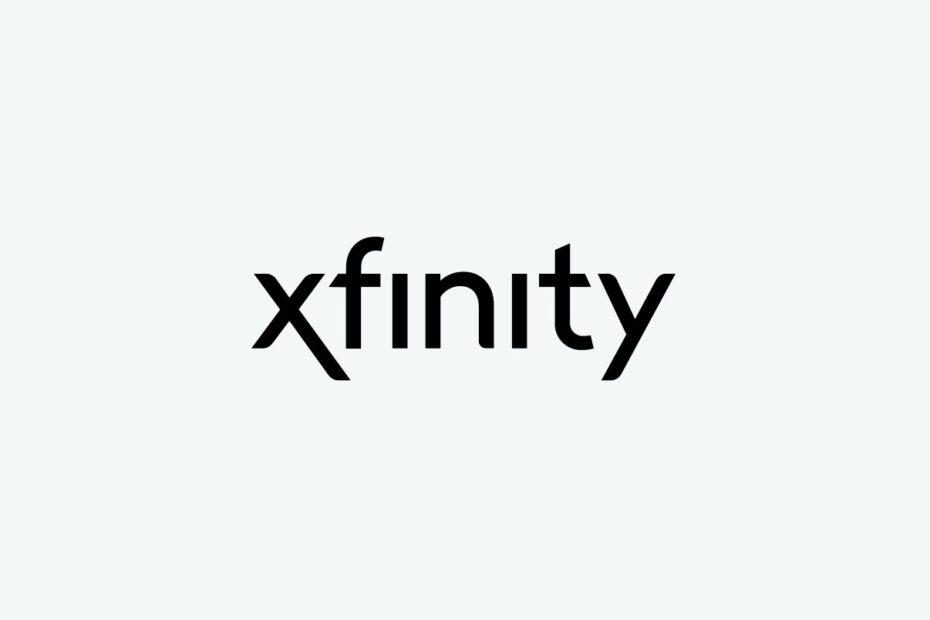 Xfinity Router Login How to Login to a Comcast Xfinity Router