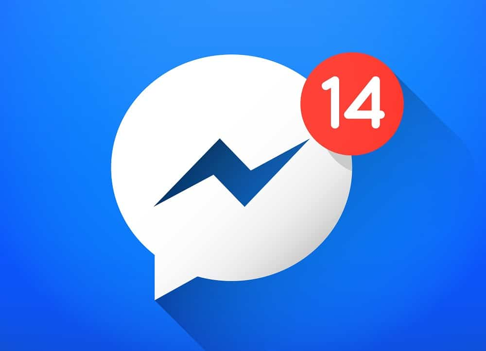 Facebook Message Limit Per Day