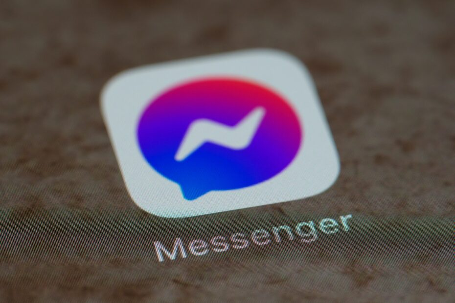 Facebook Messenger Rooms and Group Limit