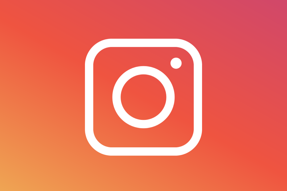 Fix I can't Like Photos on Instagram