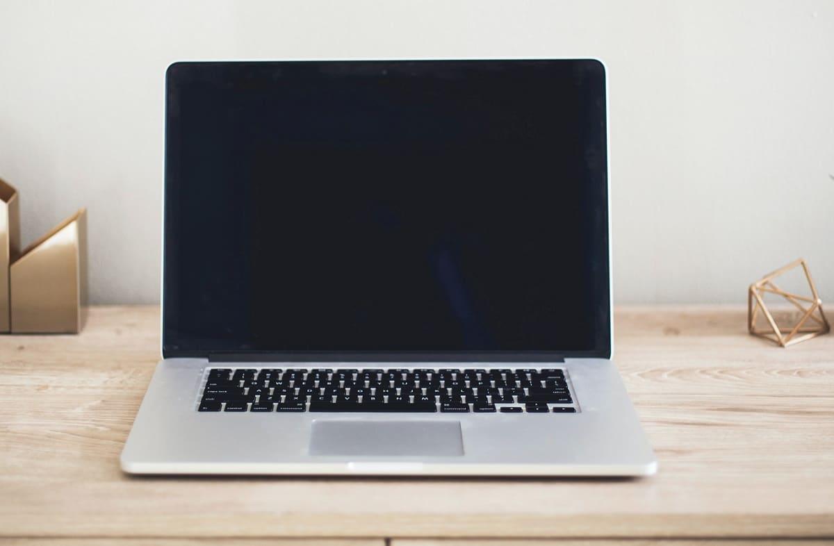Fix Macbook Hardware Problems