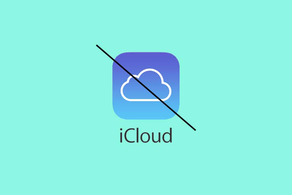 Fix iCloud Photos Not Syncing to PC