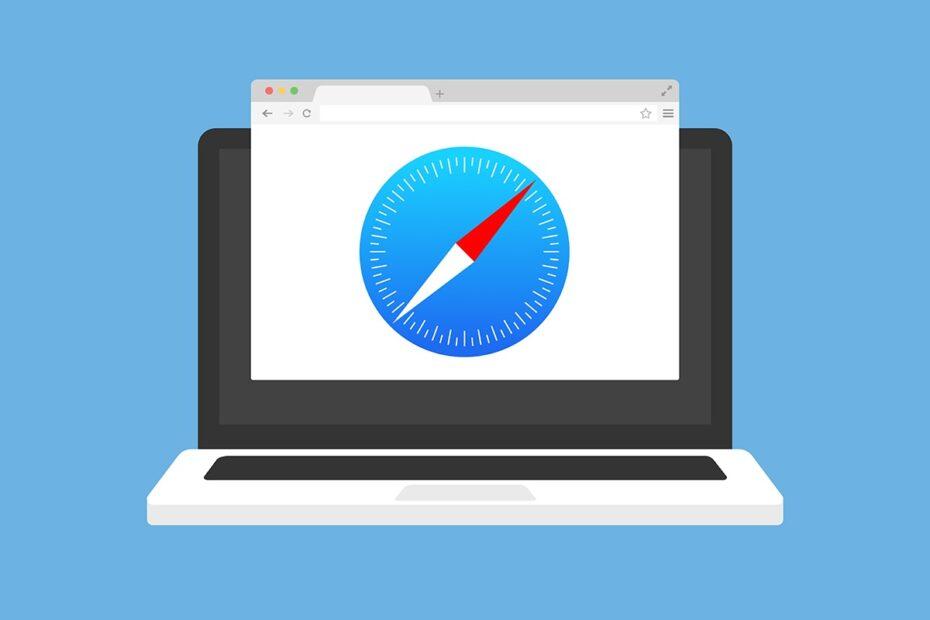 How to Block Pop-ups in Safari on Mac