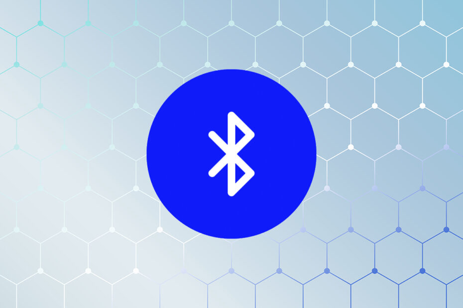 How to Install Bluetooth on Windows 10