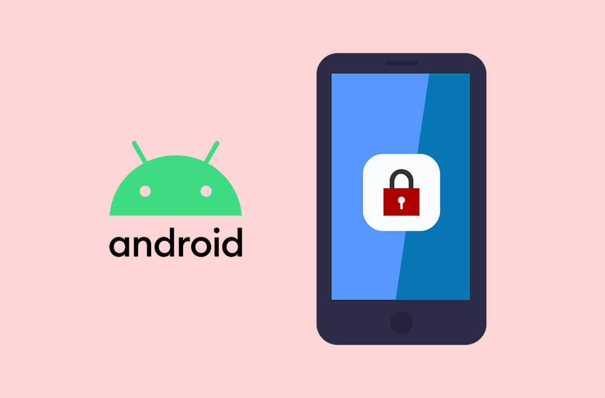 How to Unlock Bootloader Via Fastboot on Android