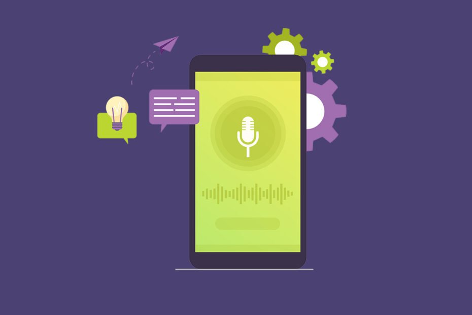 How to Use Text to Speech Android