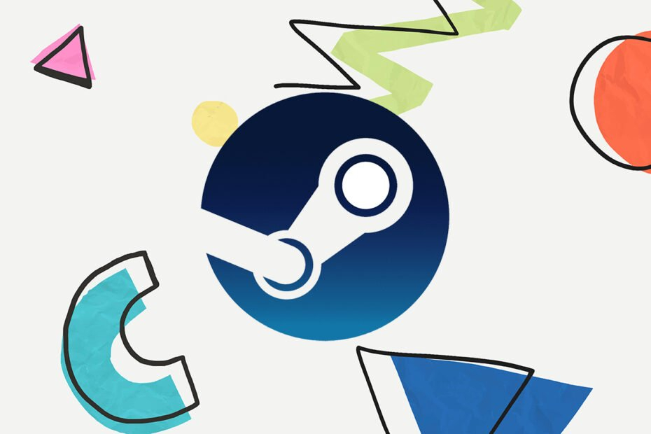 How to Verify Integrity of Game Files on Steam