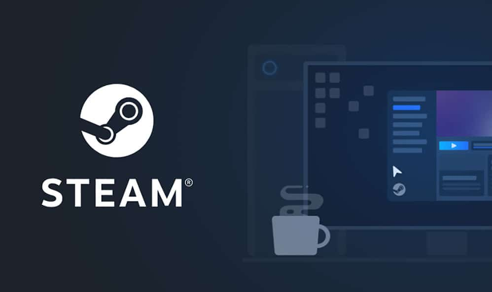 How to View Hidden Games on Steam