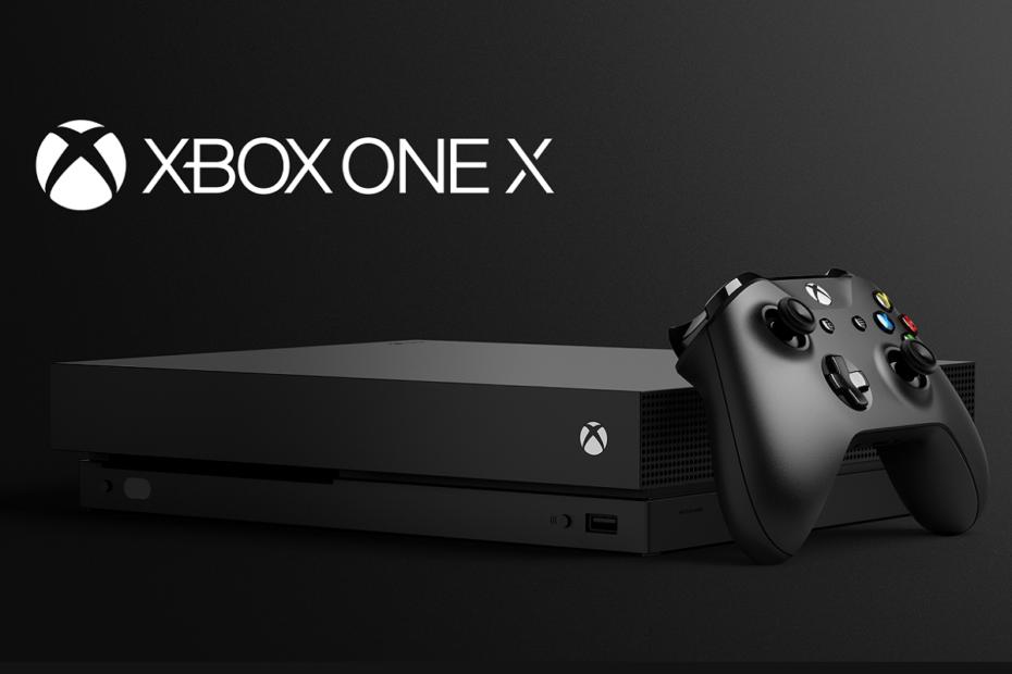 How to Fix Xbox One Error Code 0x87dd0006