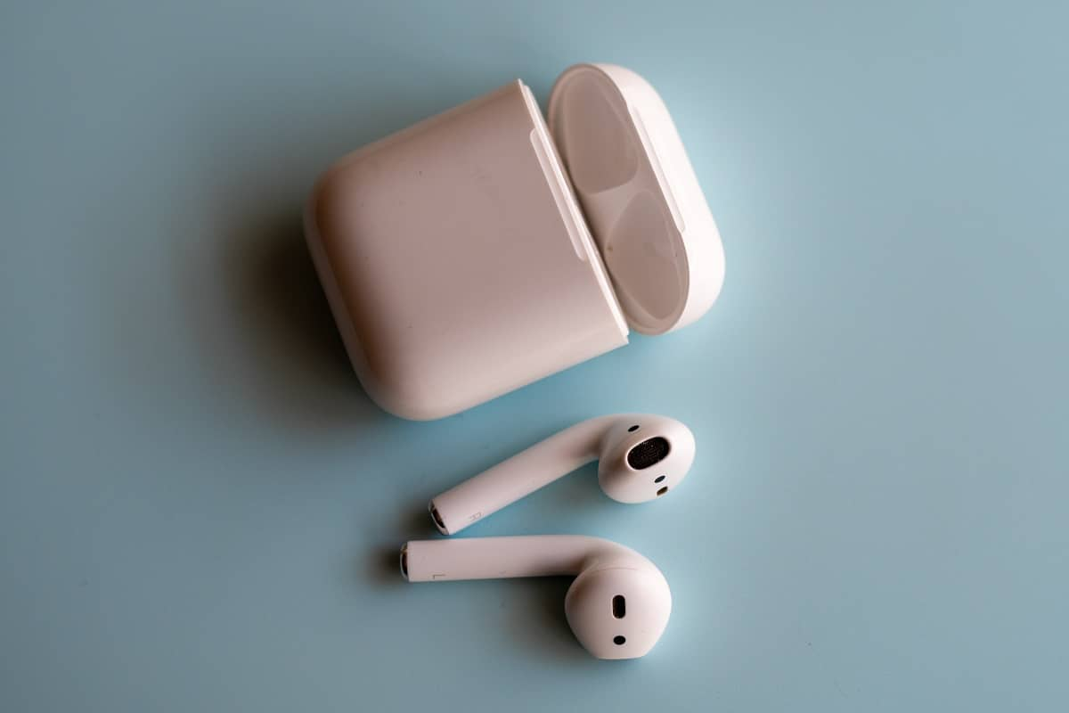 Fix AirPods Only Playing in One Ear