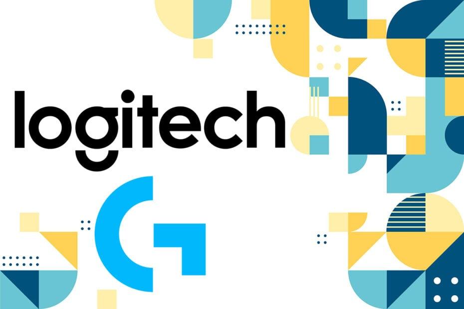 Fix Logitech Gaming Software Not Opening